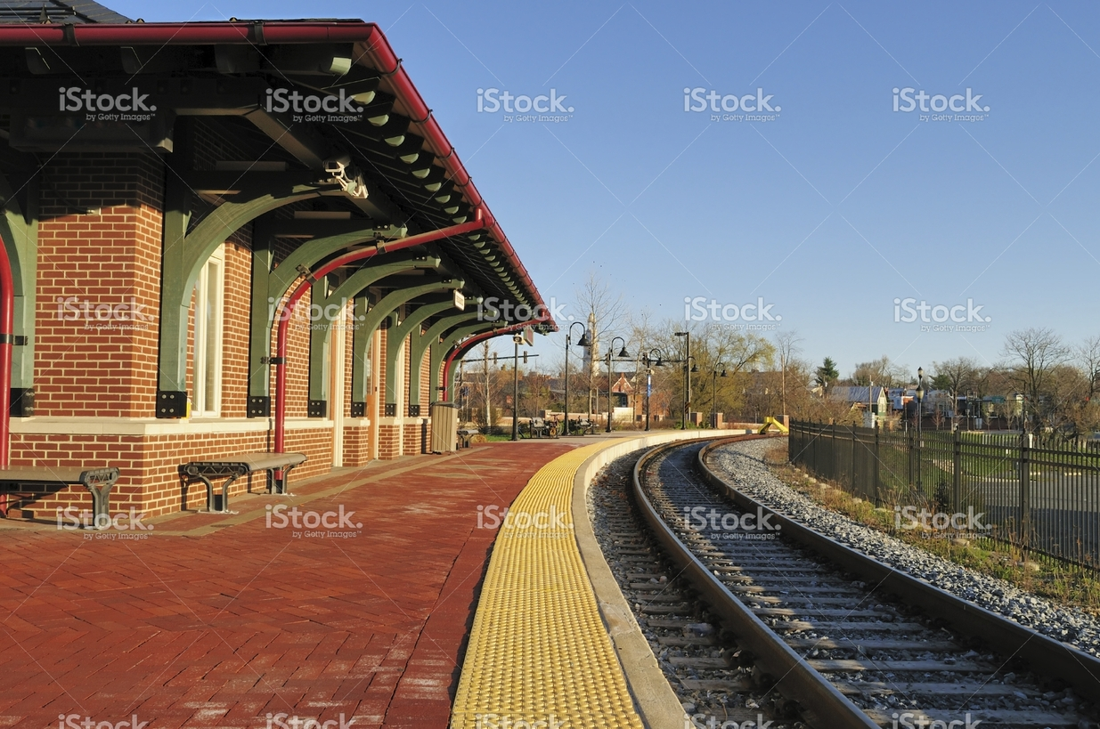 stock-photo-9040649-frederick-marc-station-horizontal
